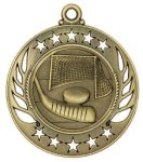 Hockey Galaxy Medal All Trophy Awards