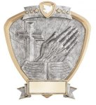 Signature Series Religion Shield Award Religious Awards