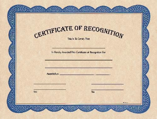 ... - Day Blank Certificates This Blank Printable Certificate Template
